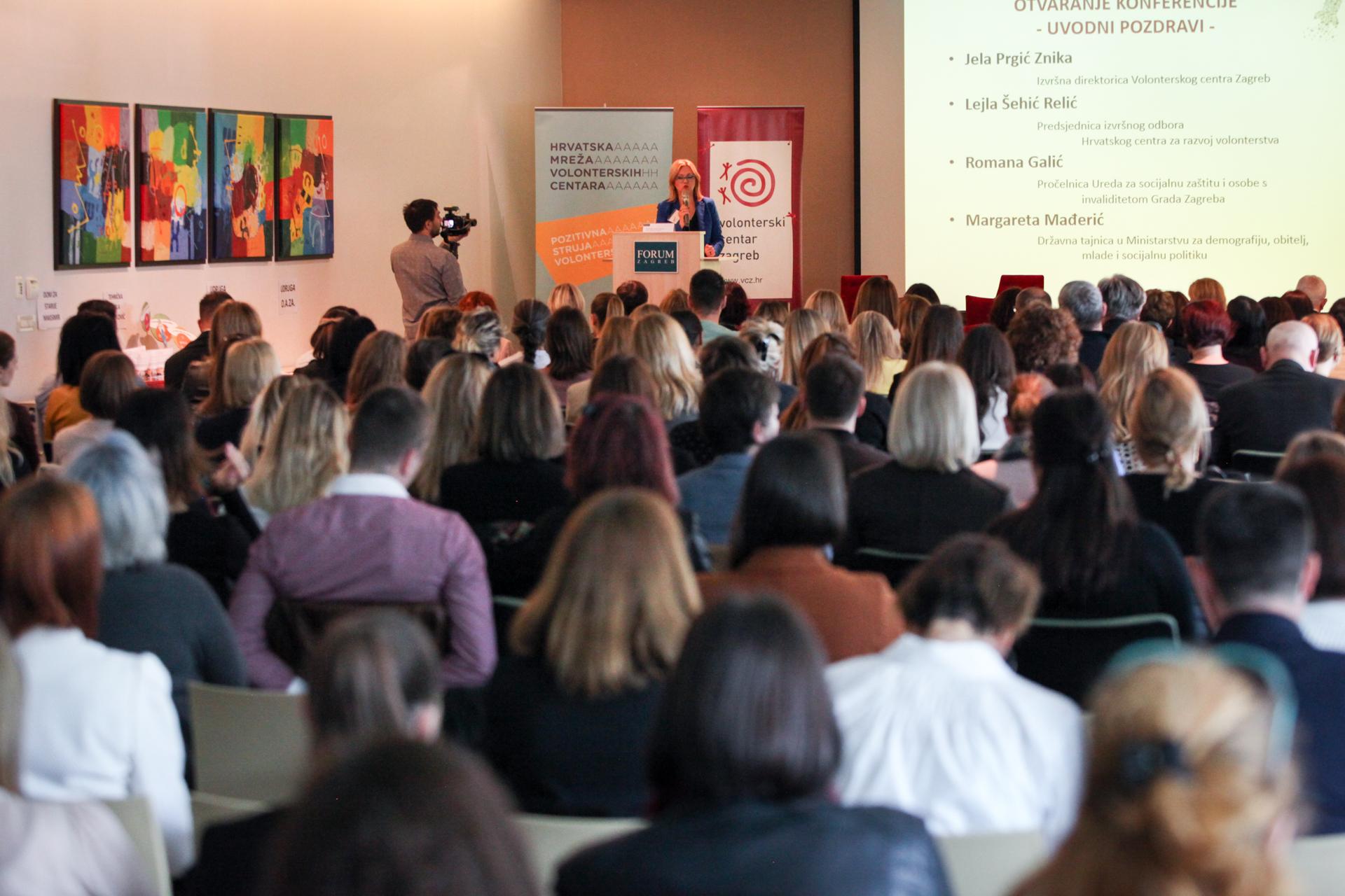 konferencija korporativnog volontiranja